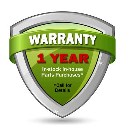 Used Car Truck Parts NC Local Salvage Yards